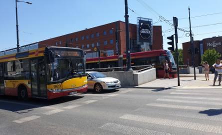 Uwaga! W ten weekend nie trzeba kasować biletów w tramwajach i autobusach w Łodzi