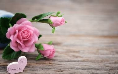 Dzień Matki – wierszyki na Dzień Mamy! Śmieszne życzenia SMS i do kartki