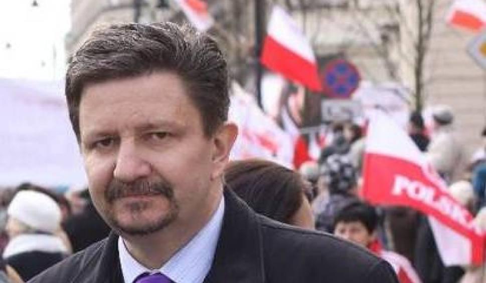 Film do artykułu: PiS ma marszałka województwa łódzkiego. To poseł wybrany w okręgu sieradzkim