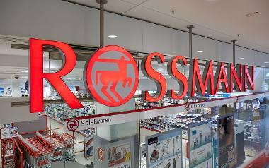 Promocja w Rossmannie KWIECIEŃ 2019. Kiedy promocja się rozpocznie? Jakie zasady wyprzedaży przygotował Rossmann?