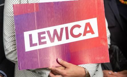 19.08.2019 poznan lg lewica katarzyna ueberhan paulina nowak dariusz standerski wieslaw szczepanski anna wachowska kucharska. glos wielkopolski. fot.