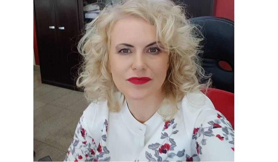 Film do artykułu: Beata Nowak, Kobieta Przedsiębiorcza 2018: -Być przedsiębiorczym? Znaczy dobrze radzić sobie w każdej dziedzinie życia