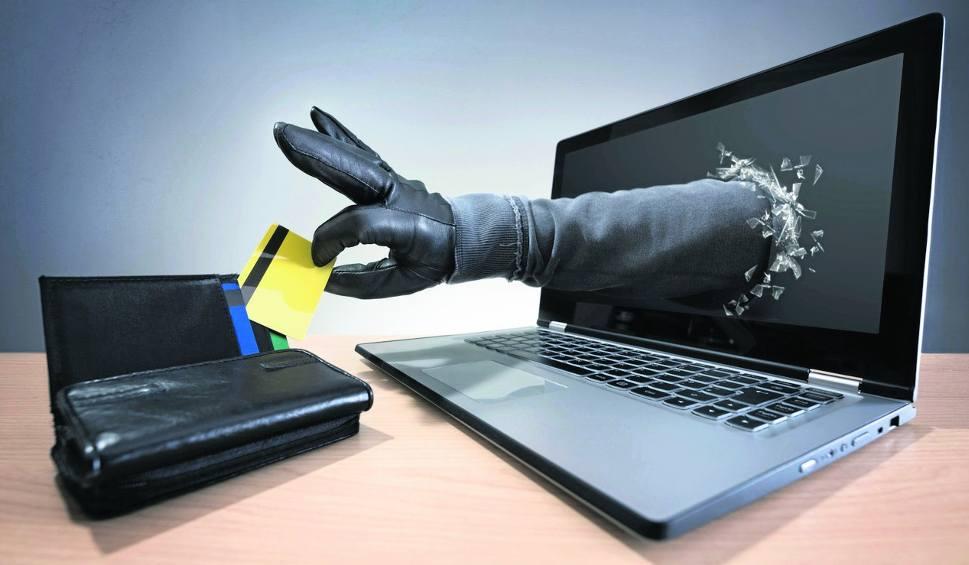 Film do artykułu: Czy nasze pieniądze w banku są bezpieczne? Strzeż się przebiegłych oszustów bankowych