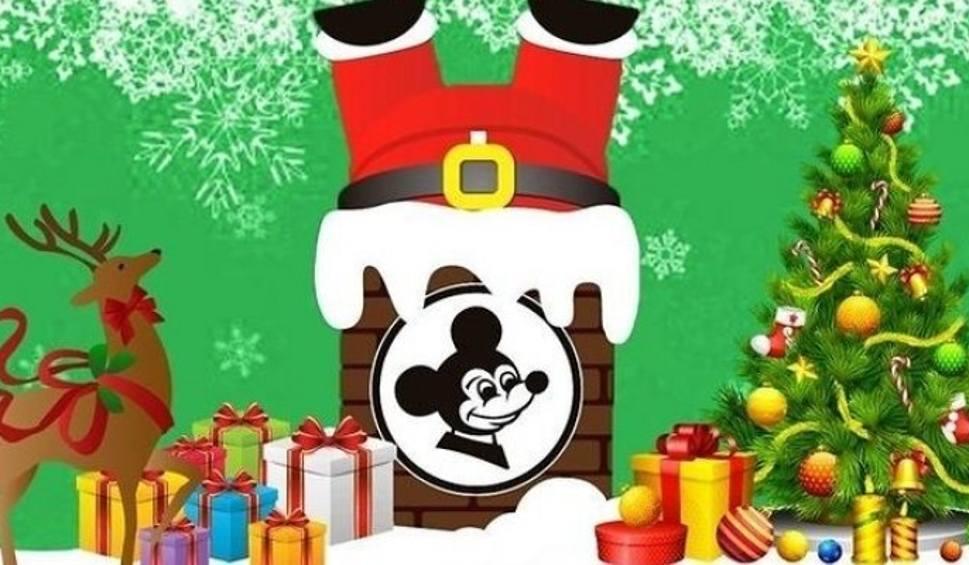 Film do artykułu: Mikołaje z Falubazu ruszają w trasę. Na początek żużlowcy odwiedzą zielonogórski szpital