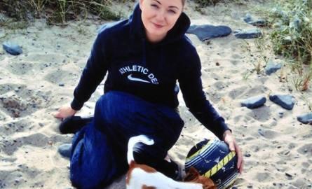 Marta Herda z woj. lubelskiego odsiaduje w Irlandii dożywocie za zabójstwo. Trybunał jest jej ostatnią szansą na zmianę wyroku