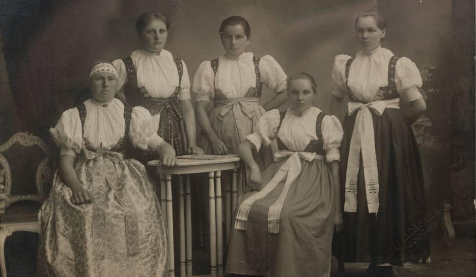 Film do artykułu: Bytom, Piekary, Radzionków, Zabrze i inne śląskie miasta na starych zdjęciach z muzeum w Bytomiu