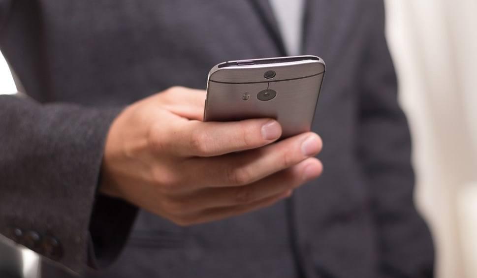 Film do artykułu: InPost nie będzie wysyłał smsów ze statusem przesyłki. Wszystko przez oszustów [20.09]