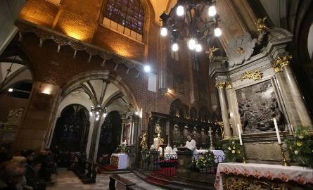 Wrocławska kuria dostała nowe zgłoszenia o księżach pedofilach