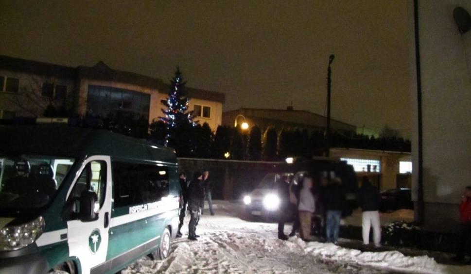 Film do artykułu: Akcja ITD przeciwko Uberowi. Udana prowokacja taksówkarzy [ZDJĘCIA]