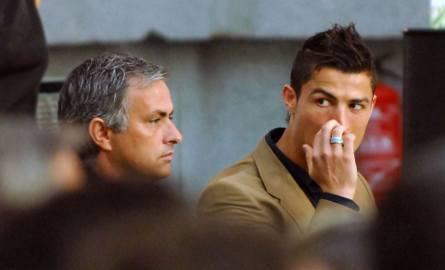 Metoda na Beckhama. Oszustwa podatkowe Ronaldo i spółki