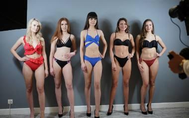 W Poznaniu odbył się pierwszy casting najpiękniejszych Wielkopolanek, które pretendują do tytułu Miss Wielkopolski i Miss Nastolatek 2020. W hotelu Lavender