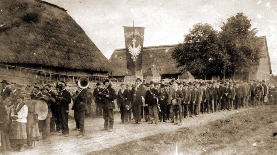 9bc047d1682 Ciekawo historyjka: - Glywice - Gleiwitz - Gliwice - Forum dyskusyjne |  Gazeta.pl