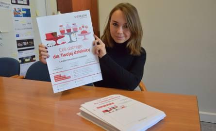 Zagłosuj w 5. edycji budżetu obywatelskiego w Chorzowie