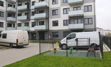 WrocławWe Wrocławiu natomiast mieszkanie o metrażu 33 mkw. w osiedlu Nowe Miasto Jagodno można nabyć w cenie około 241 tys. zł  Zbigniew Juroszek, prezes