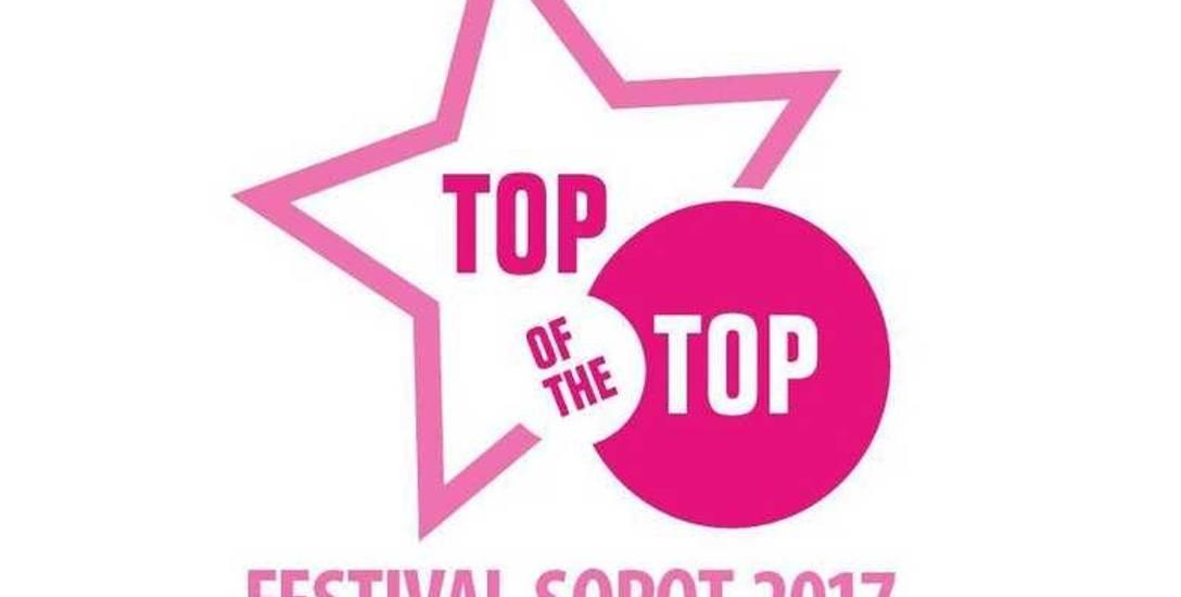 Regulamin akcji promocyjnej: Prenumerata cyfrowa z biletami na TOP of the TOP Festival Sopot