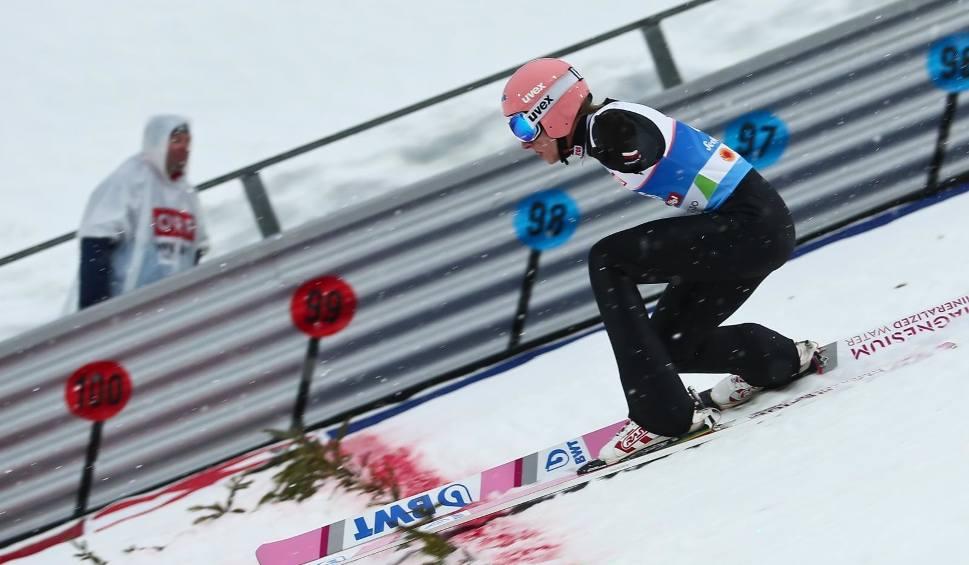 Film do artykułu: Skoki narciarskie dzisiaj WYNIKI 17.03. Raw Air 2019 konkurs indywidualny w lotach narciarskich w Vikersund. TRANSMISJA ONLINE, LIVE, LINK