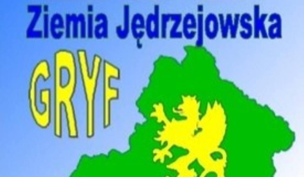 Film do artykułu: Pieniądze na rozwój obszarów wiejskich z Unii Europejskiej - spotkania konsultacyjne w każdej gminie powiatu jędrzejowskiego