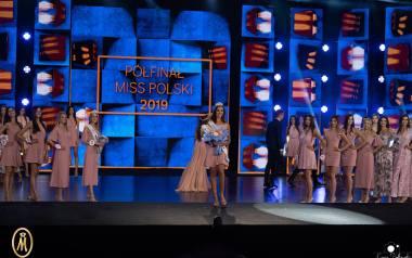 W miniony piątek w Świnoujściu odbył się półfinał Miss Polski 2019. Spośród 42 półfinalistek, które zostały wybrane w ogólnopolskim castingu, jury konkursu