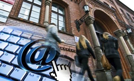 """Kolejny list w sprawie strajku nauczycieli. Maturzyści z """"jedynki"""" odpowiadają na poranny list swoich kolegów z I LO"""