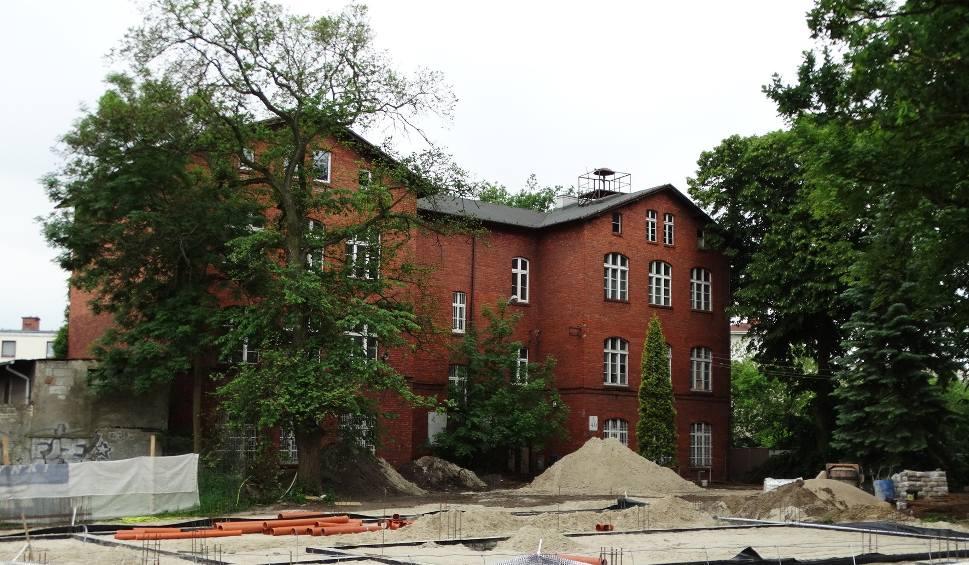 Bydgoszcz Artykuły Gazeta Pomorska Plus
