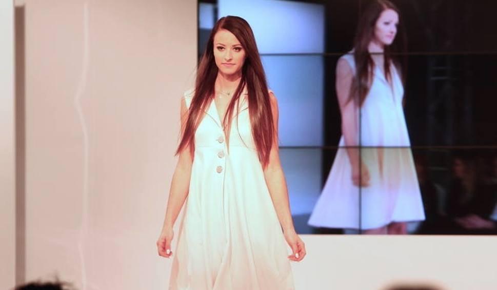 Film do artykułu: W tym roku Żory Be Fashion nie będzie. Zabrakło pieniędzy ZDJĘCIA