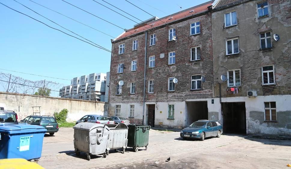 Film do artykułu: Wrocławskie Mieszkania nie pytały, tylko zaprojektowały. Teraz będą poprawiać gotowy projekt