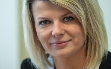 Sylwia Sadowska-Nowaczyk
