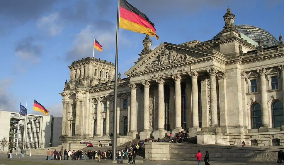 Film do artykułu: Opolscy Niemcy mogą wybierać Bundestag