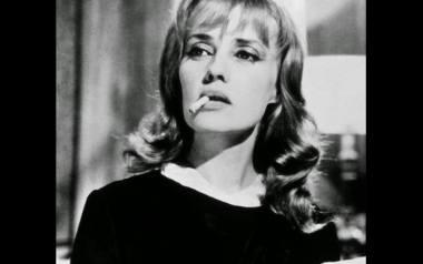 Jeanne Moreau. Fascynująca, niezależna, silna