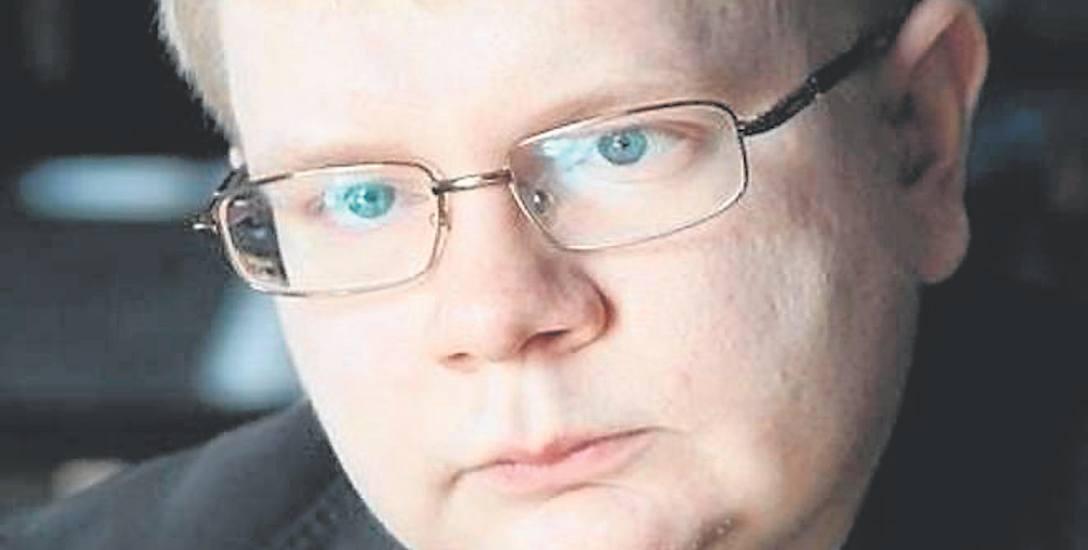 Michał Sutowski: - Zmiany zwiększą konformizm sędziów.