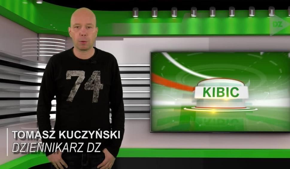 Film do artykułu: Sportowy Magazyn Dziennika Zachodniego Kibice [WIDEO] Górnik gra z Zagłębiem, GKS Katowice z Rakowem