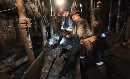 Węglokoks sprowadza węgiel z USA