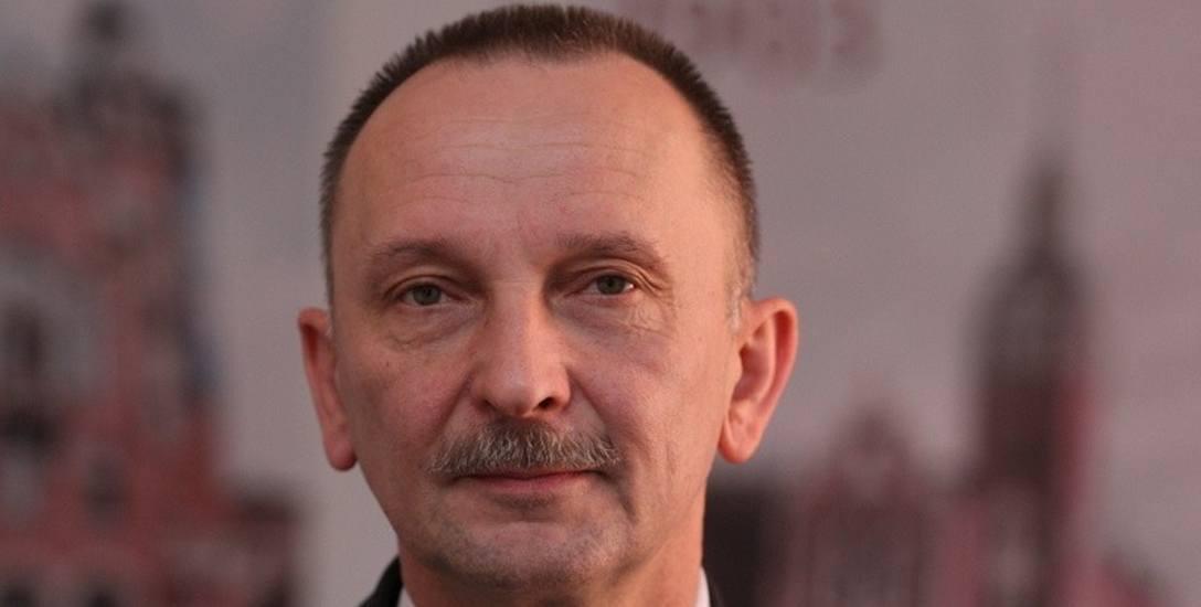 Nowy konkurs na obsadę tego stanowiska to efekt rezygnacji Sławomira Ziemianowicza, dotychczasowego sekretarza, który zmienia pracę i przechodzi do Akademii