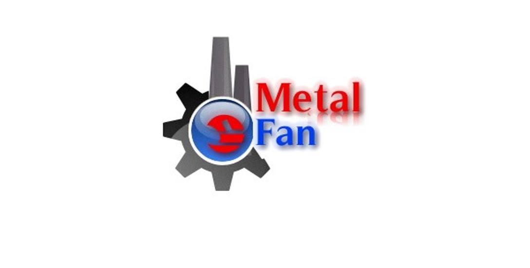 Konstrukcje spawane ze stali węglowej, KO oraz aluminium