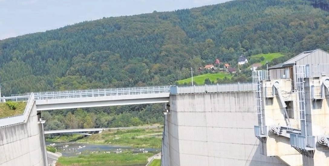 Elektrownia już od roku mogłaby produkować prąd, który  w zupełności wystarczyłby dla Wadowic i okolicznych wsi