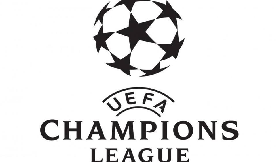 Film do artykułu: Real Madryt - Liverpool FC online, ZA DARMO - 26.05.2018 [FINAŁ LIGI MISTRZÓW]