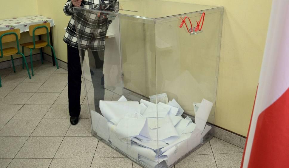 Film do artykułu: W mieście i gminie Nisko zakończyły się wybory burmistrza w drugiej turze