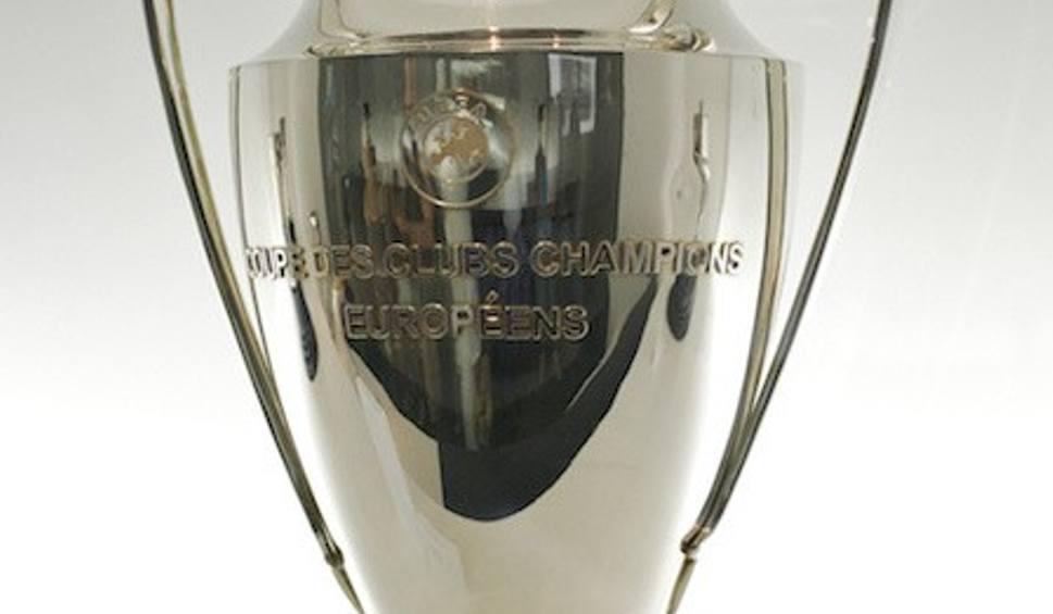 Film do artykułu: Wyniki Ligi Mistrzów 2018-19. Wyniki i tabele LM, wszystkie mecze, program, terminarz LIVE ONLINE