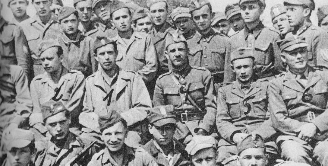 Zdjęcie pochodzi z: 'Męczeństwo, walka, zagłada Żydów w Polsce 1939–1945, Wydawnictwo Ministerstwa Obrony Narodowej, Warszawa 1960, zdjęcie numer 265,