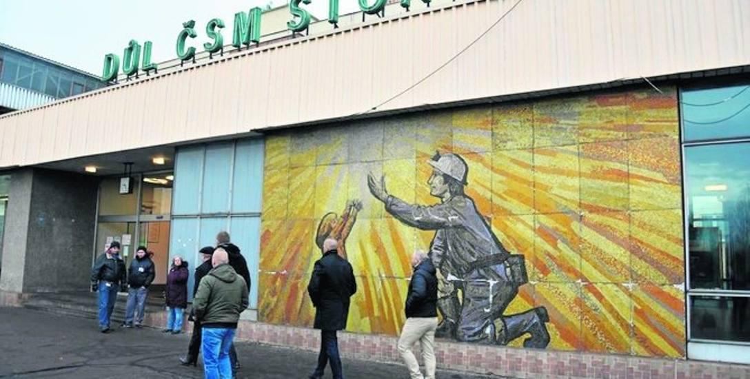 Tragedia w Stonawie: ratownicy schodzą po ciała górników