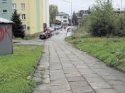 Komitety osiedlowe też chcą funduszy sołeckich
