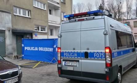 Rośnie liczba prób samobójczych w Łódzkiem. W całym kraju takich zajść było mniej
