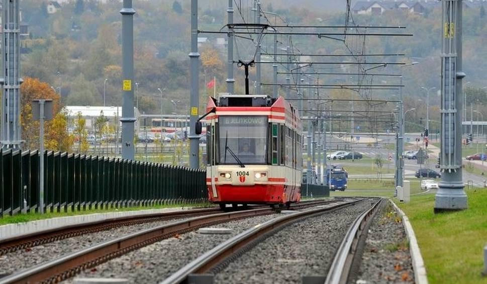 Film do artykułu: Nowa Warszawska. Ośmiu chętnych do budowy kolejnej linii tramwajowej w Gdańsku [wideo]