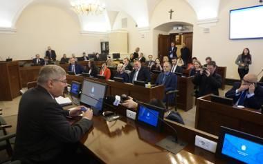We wtorek poznańscy radni zajmą się między innymi zmianami w tegorocznym budżecie, o przyszłorocznym zadecydują 20 grudnia