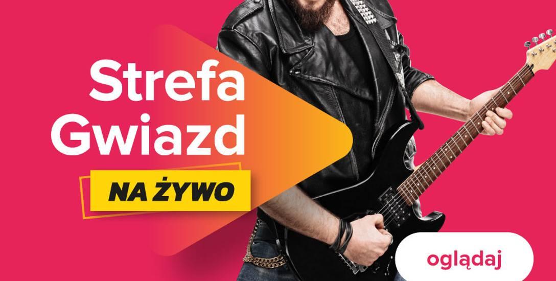 Koncert rockowy już jutro, Nowa Trybuna Opolska poleca