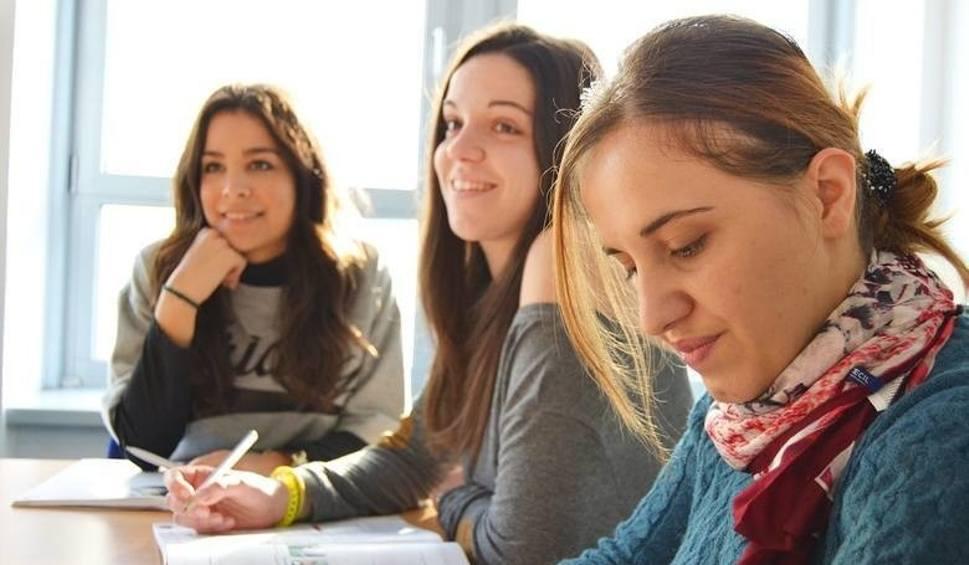 Film do artykułu: Ranking Perspektyw 2020. Najlepsze licea i technika na północnym Podkarpaciu i całym regionie (LISTA)