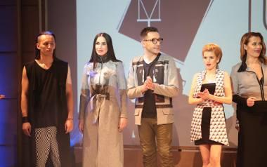 Cracow Fashion Day. Zobacz gwiazdy na pokazie charytatywnym! [ZDJĘCIA]