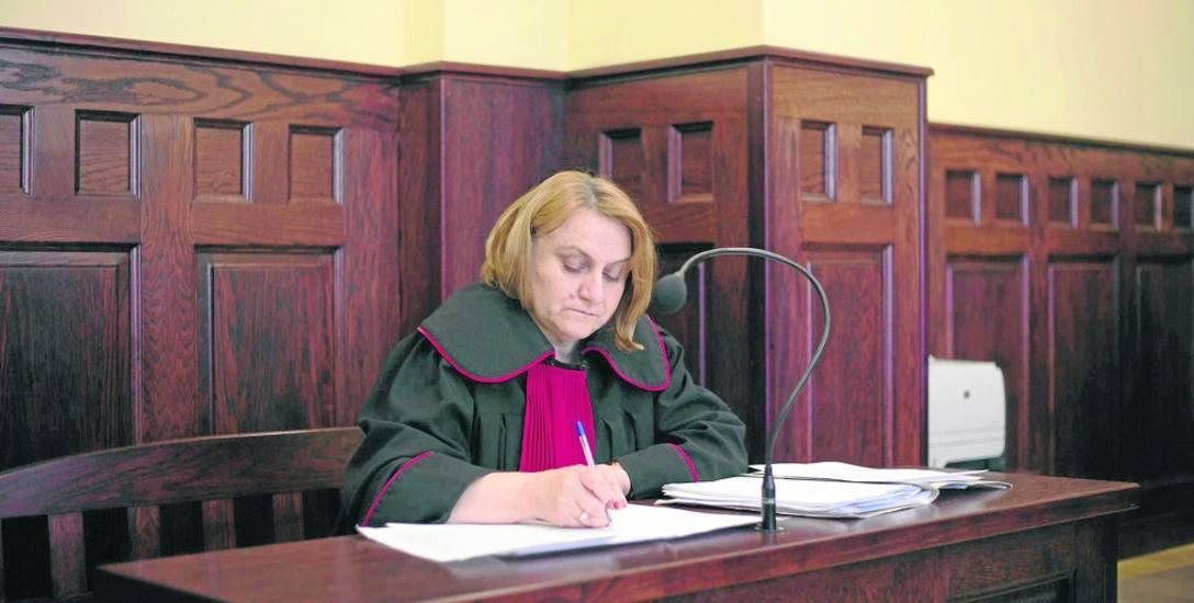 Anna Janas z Prokuratury Okręgowej w Słupsku złożyła apelację od wyroku. Zdaniem pani prokurator, błędnie zostały wyjaśnione okoliczności sprawy, a kwota