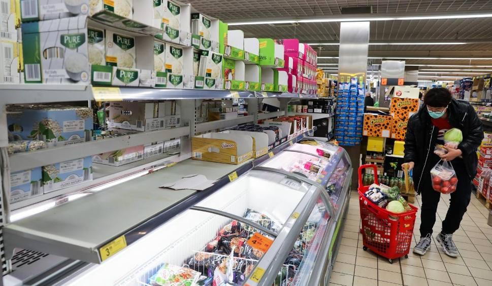 Film do artykułu: Te produkty GIS wycofał z Biedronki, Lidla i innych sklepów w ostatnich tygodniach [9.07.2020 r.]