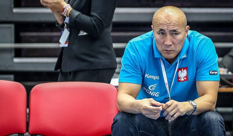 Film do artykułu: Tałant Dujszebajew podał kadrę na mistrzostwa świata we Francji